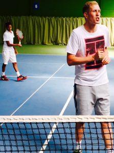 davis_cup_trainer