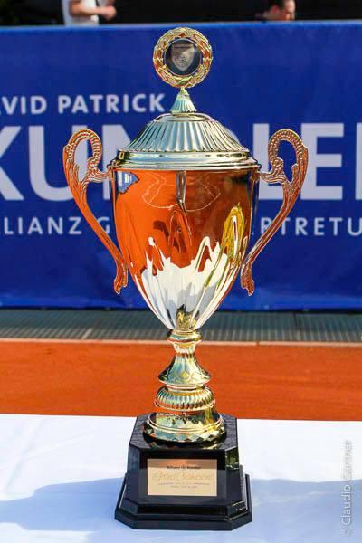 LTTC_Pokal